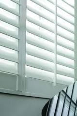 "Imagewood Blinds (2"" or 2 ½"")"