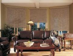 Hunter Douglas Remembrance® window shades