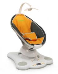 MamaRoo Seat