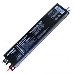 Sylvania Electronic Fluorescent Ballast