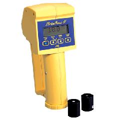 ATIs Series C16 PortaSens II Portable Gas Leak