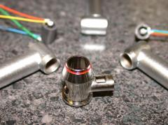 Filler Metals & Fluxes