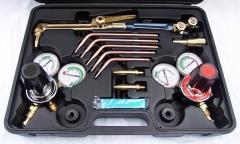 Welding Tools & Hardware