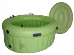 AquaBorn Eco Personal Pool