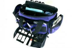 Trauma Pack Plus Midwifery Bag