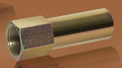 Air Ejector Mufflers