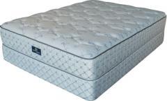 Perfect Sleeper - Essentials - Dorsey - Plush -