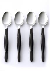 Traditional Teaspoons