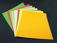 Custom Printed Laser Labels
