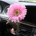 Auto Vase