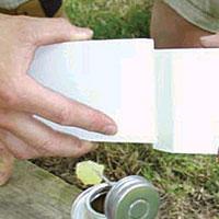 AZEK - Adhesive Products