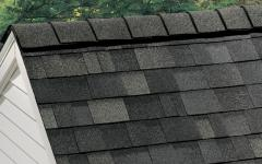 Owens Corning - Shingles & Roll Roofing