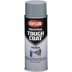 Tough Coat® Enamel Primer Spray