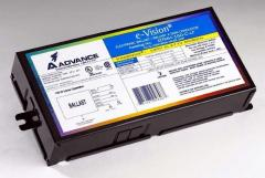 HID Ballasts - Magnetic