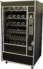 AP 4600 Snack Machine