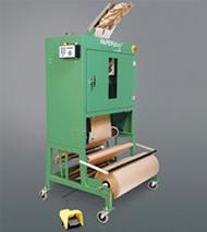 STOROpack PAPERplus Classic Line Paper Machines
