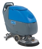 Automatic Scrubbers Kent