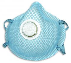 Moldex 2300 N95 Particulate Respirator