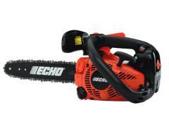 26.9cc Top Handle Chain Saw