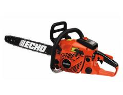 40.2cc Chain Saw with i-30 Starter
