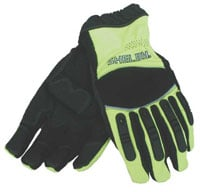 Shelby Extrication Glove Style 2500