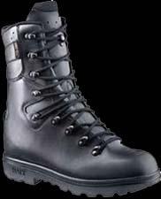 Haix Wildfire U.S(Model 201007) Boots