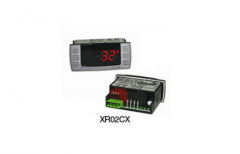 Refrigeration / Freezer Controllers