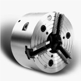 Constant Grip High Speed Standard and King Bore