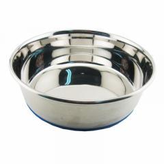 Durapet Dog Bowls by Our Pet's