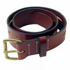 Coyote Pro Trainer Belt