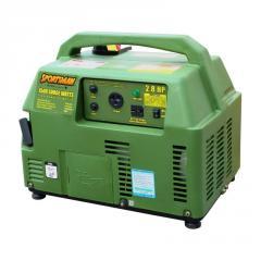 GEN1100 Sportsman® 1,500 Watt Portable Generator