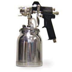 1 Qt. Professional Spray Gun