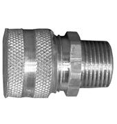 Aluminum Steel Liquidtight Strain Relief Cord