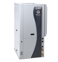 Waterfurnace 7 Series Geothermal Heat Pump