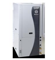 Waterfurnace 7 Series Geothermal Heat Pump