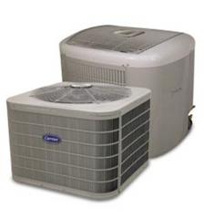 Air Conditioner 24ACB3