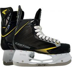 Easton Stealth RS Sr. Hockey Skate