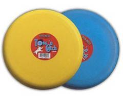 Van Ness Plastics TC1 - Toss 'N Catch Dog