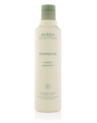 Shampure™ Shampoo