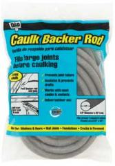 DAP® Caulk Backer Rod