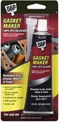 DAP® Gasket Sealant