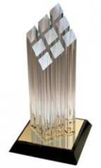 Sa501 Achievement Diamond Award