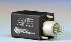 Solid State Relay Products