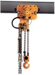 Chain Air Hoist Products