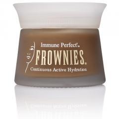 Immune Perféct 50 mL Jar Immune Perféct -Skin Food