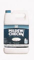 Mildew Check Multi-purpose Wash