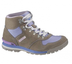 Boots J89616
