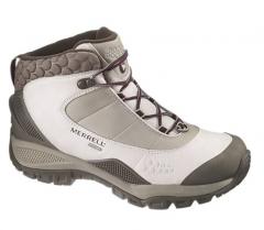 Boots J68020