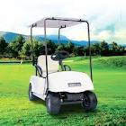 Texas & SoloRider Golf Carts