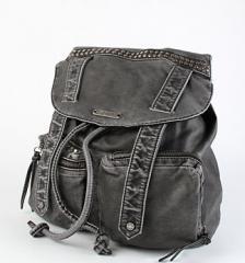 Backpack, Roxy